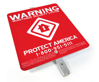 protect america